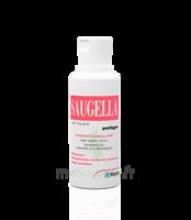 Saugella Poligyn Emulsion Hygiène Intime Fl/250ml à Le Teich