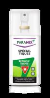 Paranix Moustiques Spray Spécial Tiques Fl/90ml à Le Teich