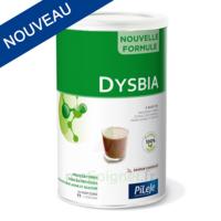 Pileje Dysbia Saveur Chocolat Pot De 360g à Le Teich