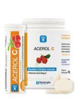 Acerol C Vitamine C Naturelle Comprimés Pot/60 à Le Teich