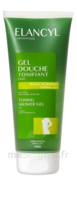 Elancyl Soins Bénéfiques Corps Gel Douche Tonifiant T/200ml à Le Teich