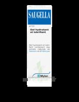 Saugella Gel Hydratant Lubrifiant Usage Intime T/30ml à Le Teich