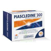 Piascledine 300 Mg Gélules Plq/90 à Le Teich