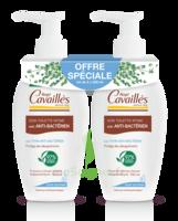 Acheter Rogé Cavaillès Hygiène intime Soin naturel Toilette Intime Anti-bactérien 2Fl/250ml à Le Teich