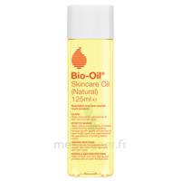 Bi-oil Huile De Soin Fl/60ml à Le Teich