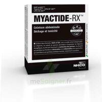 Aminoscience Santé Minceur Myactide-rx® Gélules 2b/56 à Le Teich