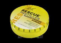 Rescue® Pastilles Orange - Bte De 50 G à Le Teich