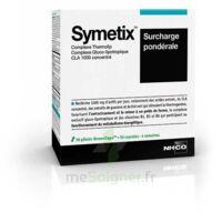 Aminoscience Santé Minceur Symetix ® Gélules 2b/60 à Le Teich