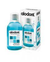 Alodont Solution Bain De Bouche Fl/200ml +gobelet à Le Teich